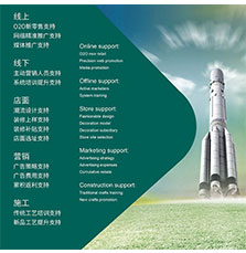 赢8娱乐1442与您相约第四届中国(上海)赢8娱乐展