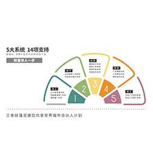 上海展会 | 赢8娱乐1442华美艺术矩阵惊艳魔都